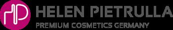 Pietrulla-Kosmetika Logo